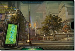 swtor-expanding-the-search-macrobinoculars-corellia-2