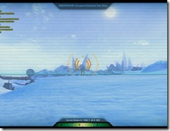 swtor-expanding-the-search-macrobinoculars-hoth-4