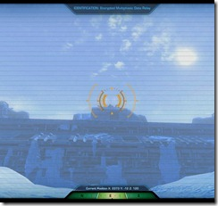 swtor-expanding-the-search-macrobinoculars-hoth-6