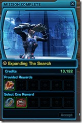 swtor-expanding-the-search-macrobinoculars-rewards