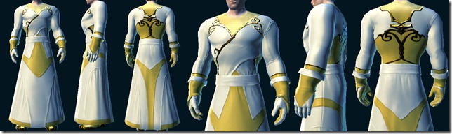 swtor-genteel-dress-armor-enforcer&#39;s-contraband-pack-male
