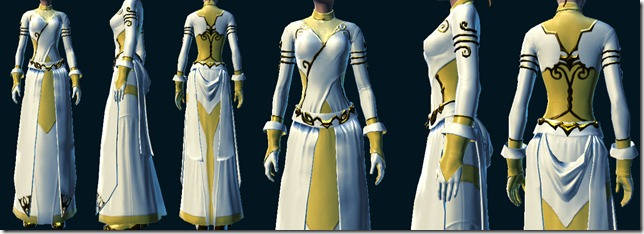 swtor-genteel-dress-armor-enforcer&#39;s-contraband-pack