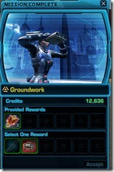swtor-groundwork-macrobinoculars-rewards
