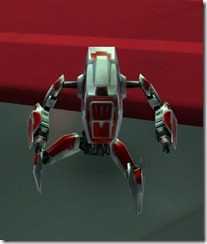 swtor-gs-1-sentry-droid-enforcer's-contraband-pack-2