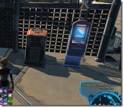 swtor-gsi-mission-terminals