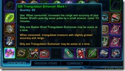 swtor-gsi-trigulation-enhancer