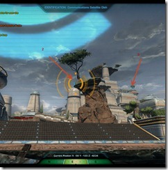 swtor-guarded-research-gsi-daily-2