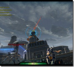 swtor-guarded-research-gsi-daily-3_thumb
