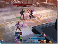 swtor-guarded-research-gsi-daily-5