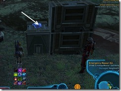 swtor-hostage-rescue-makeb-daily