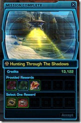 swtor-hunting-through-the-shadows-rewards