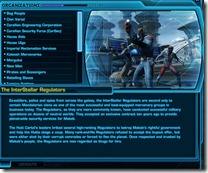 swtor-interstellar-regulators-codex-makeb