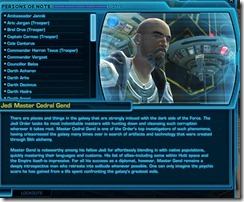 swtor-jedi-master-cedral-gend-codex-entry