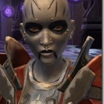 swtor-kaliyo-djannis-customization-9_thumb.jpg