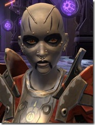 swtor-kaliyo-djannis-customization-9
