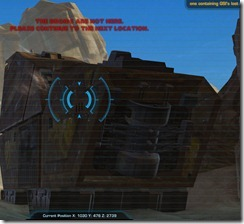 swtor-looking-for-the-droids-gsi-daily-2