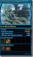 swtor-makeb-a-world-aflame-rewards