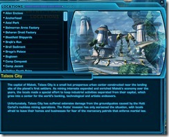 swtor-makeb-codex-talaos-city