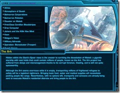 swtor-makeb-codex-the-ark