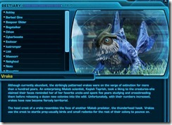swtor-makeb-codex-vrake