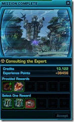 swtor-makeb-consulting-the-expert-rewards
