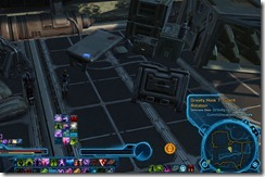 swtor-makeb-defensive-data-2