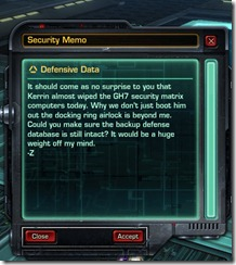 swtor-makeb-defensive-data