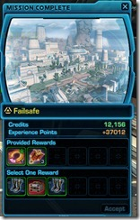 swtor-makeb-failsafe-rewards