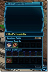 swtor-makeb-hesk's-hostpitality-reward