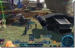 swtor-makeb-hitting-the-hutts-2