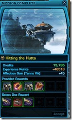 swtor-makeb-hitting-the-hutts-reward