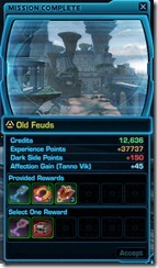 swtor-makeb-old-feuds-rewards