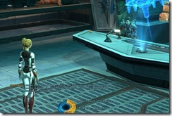 swtor-makeb-oveview-10