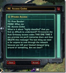 swtor-makeb-private-access-2