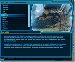swtor-makeb-pterathki-codex-entry