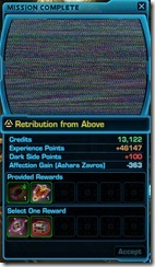 swtor-makeb-retribution-from-above-rewards