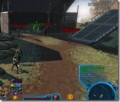 swtor-makeb-shelter-from-the-storm-2