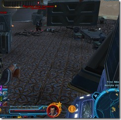 swtor-makeb-shelter-from-the-storm-4