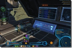 swtor-makeb-shelter-from-the-storm-5