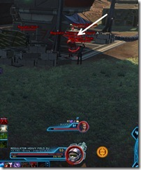 swtor-makeb-to-even-the-odds-2
