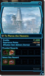 swtor-makeb-to-pierce-the-heavens-6