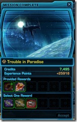 swtor-makeb-trouble-in-paradise-rewards