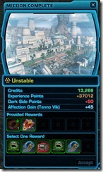 swtor-makeb-unstable-rewards