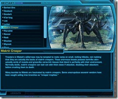 swtor-makrin-creeper-codex-entry