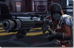 swtor-mantellian-peacemaker-aurek-1