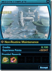 swtor-non-routine-maintenance-makeb-2