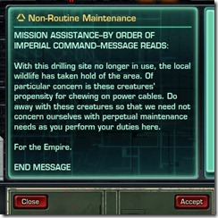 swtor-non-routine-maintenance-makeb