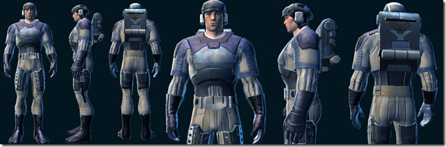 swtor-organa-loyalist-armor-enforcer&#39;s-contraband-pack-male