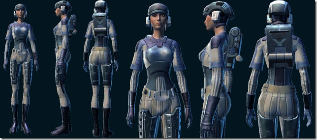 swtor-organa-loyalist-armor-enforcer&#39;s-contraband-pack