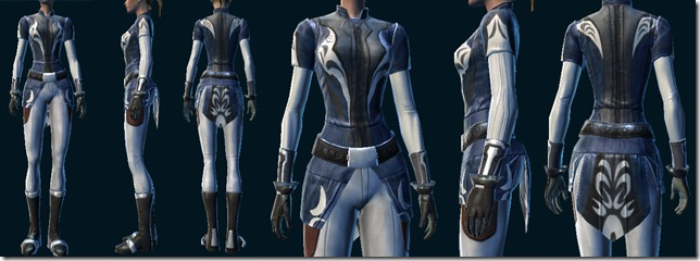 swtor-organa-statesman&#39;s-armor-enforcer&#39;s-contraband-pack-female